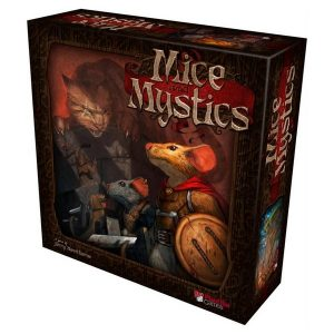 bordspellen-mice-and-mystics