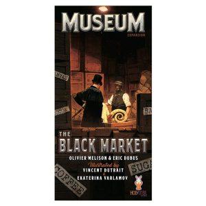 bordspellen-museum-the-black-market-uitbreiding
