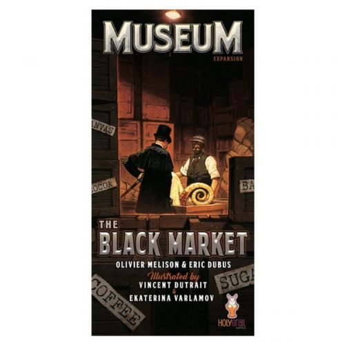 bordspellen-museum-the-black-market-uitbreiding