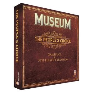 bordspellen-museum-the-peoples-choice-uitbreiding