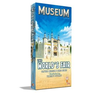 bordspellen-museum-the-worlds-fair-uitbreiding