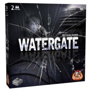 bordspellen-watergate