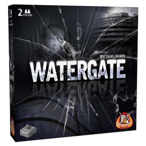 bordspellen-watergate