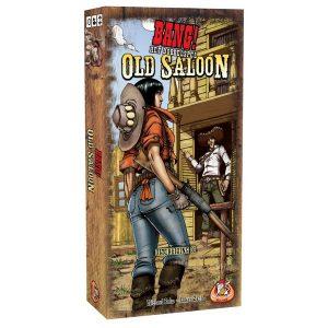dobbelspellen-bang-het-dobbelspel-old-saloon