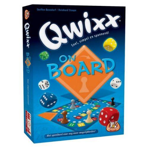 dobbelspellen-qwixx-on-board