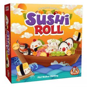 dobbelspellen-sushi-roll-het-sushi-go-dobbelspel