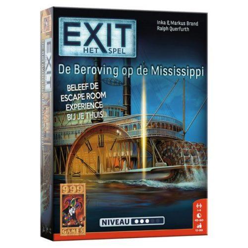 escape-room-spellen-exit-de-beroving-op-de-mississippi