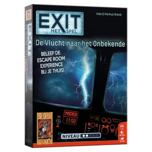 escape-room-spellen-exit-de-vlucht-naar-het-onbekende