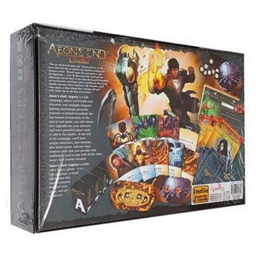 kaartspellen-aeons-end-legacy (1)