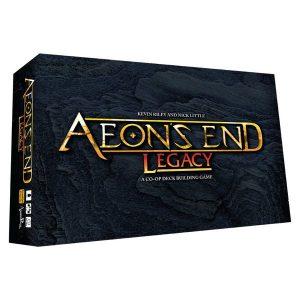 kaartspellen-aeons-end-legacy