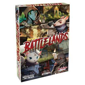 kaartspellen-battlelands