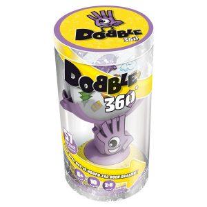 kaartspellen-dobble-360-graden