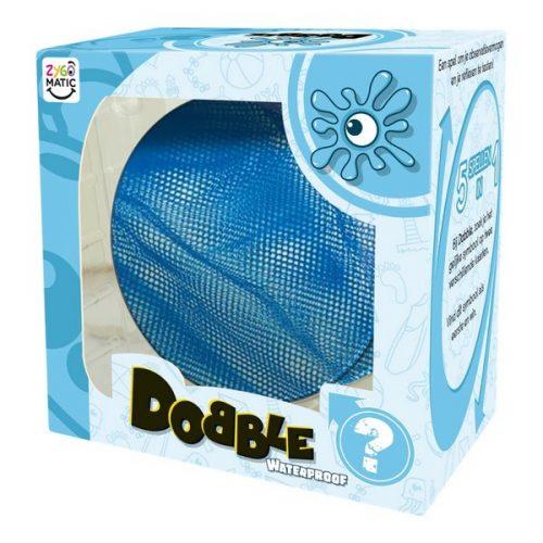 kaartspellen-dobble-waterproof (2)
