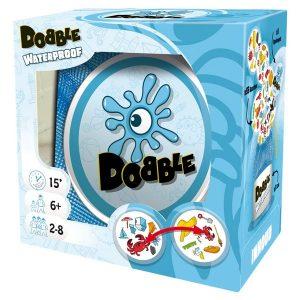 kaartspellen-dobble-waterproof
