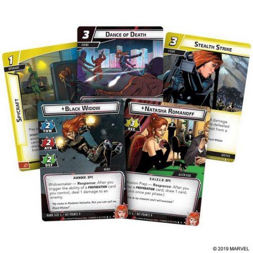 kaartspellen-marvel-champions-lcg-black-widow-hero-pack (1)