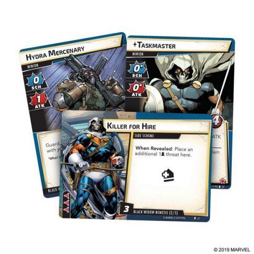 kaartspellen-marvel-champions-lcg-black-widow-hero-pack (2)