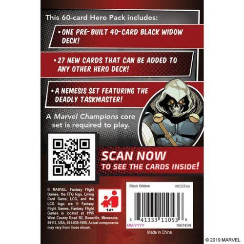 kaartspellen-marvel-champions-lcg-black-widow-hero-pack (3)