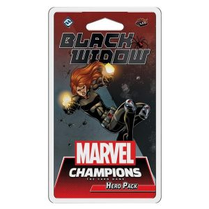 kaartspellen-marvel-champions-lcg-black-widow-hero-pack