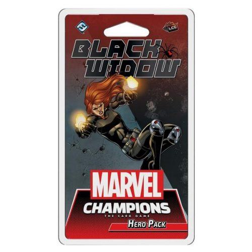 kaartspellen-marvel-champions-lcg-black-widow-hero-pack