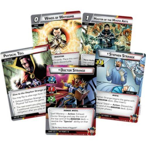 kaartspellen-marvel-champions-lcg-doctor-strange-hero-pack (1)