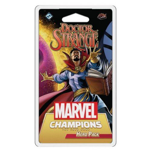 kaartspellen-marvel-champions-lcg-doctor-strange-hero-pack
