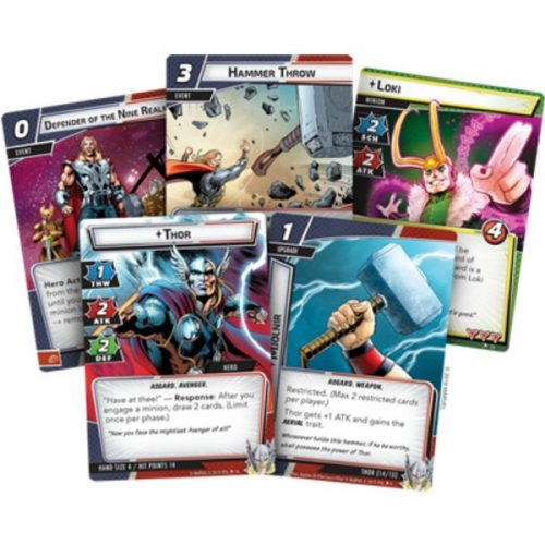 kaartspellen-marvel-champions-lcg-thor-hero-pack (1)