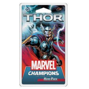 kaartspellen-marvel-champions-lcg-thor-hero-pack