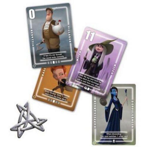 kaartspellen-silver (1)