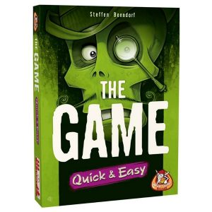 kaartspellen-the-game-quick-and-easy