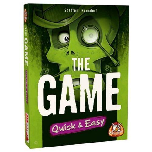 kaartspellen-the-game-quick-and-easy