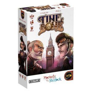 kaartspellen-time-bomb