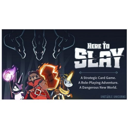partyspellen-here-to-slay (1)