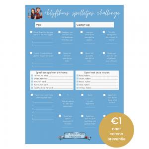 blijfthuis-spelletjes-challenge-poster-blauw-min