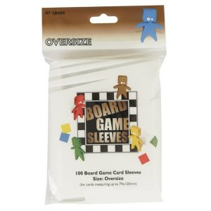 bordspel-accessoires-board-game-sleeves-oversize-82x124mm