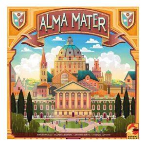 bordspellen-alma-mater