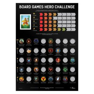 bordspellen-bg-hero-challenge (5)