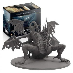 bordspellen-dark-souls-the-board-game-gaping-dragon-uitbreiding