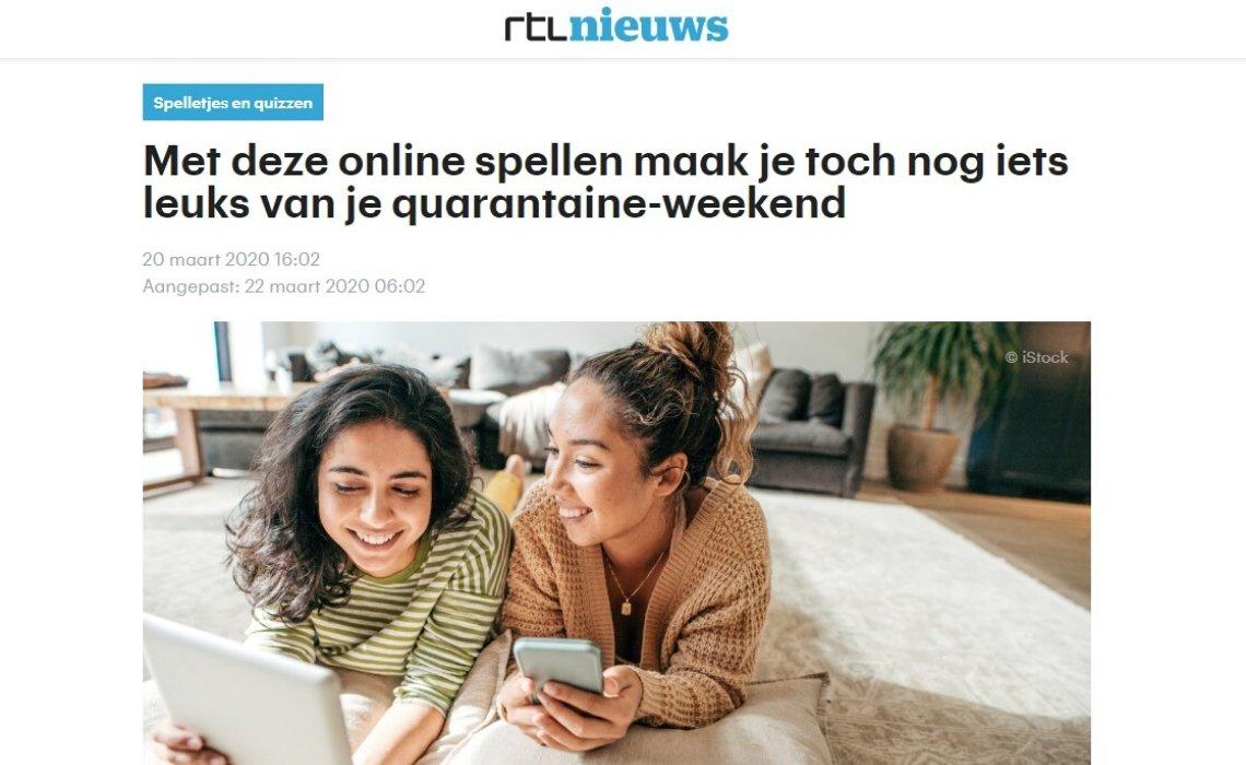 bordspellen-de-spelletjes-vrienden-RTL-nieuws