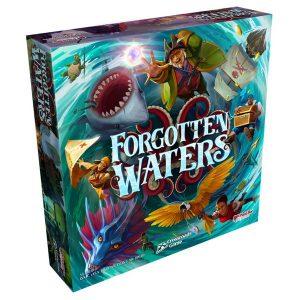bordspellen-forgotten-waters
