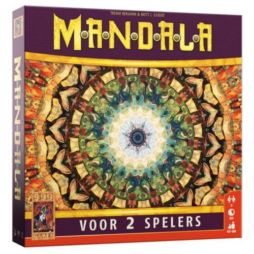 bordspellen-mandala