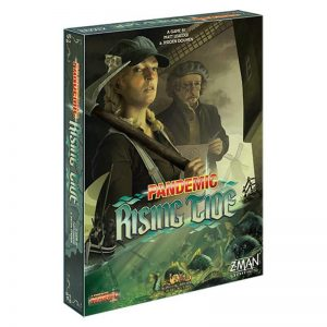 bordspellen-pandemic-rising-tide (3)