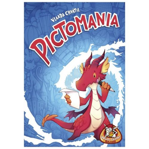 bordspellen-pictomania (1)