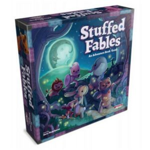 bordspellen-stuffed-fables