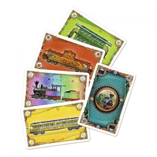 bordspellen-ticket-to-ride-germany (3)