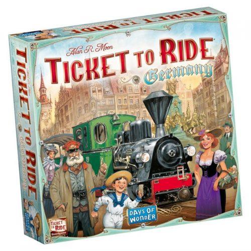 bordspellen-ticket-to-ride-germany