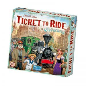 bordspellen-ticket-to-ride-germany (6)