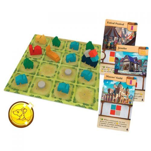 bordspellen-tiny-towns-fortune (1)