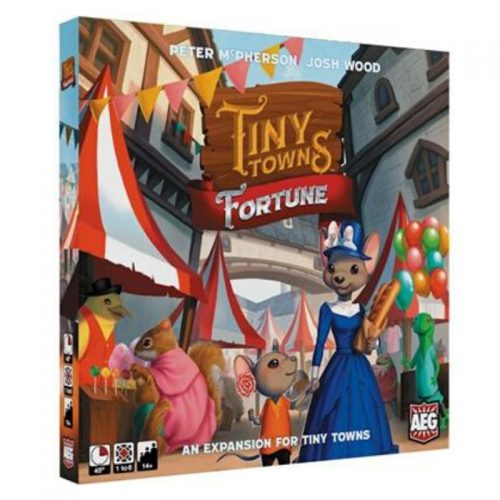 bordspellen-tiny-towns-fortune
