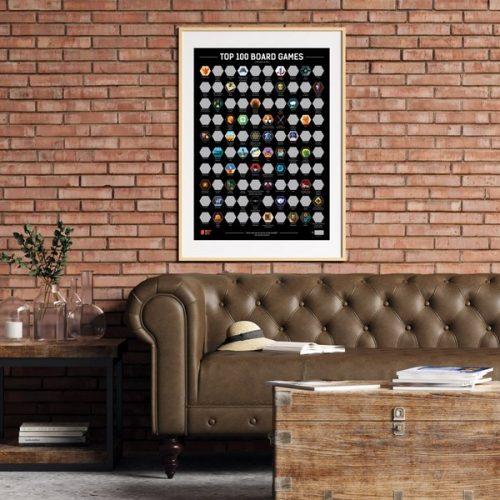 bordspellen-top-100-poster (4)