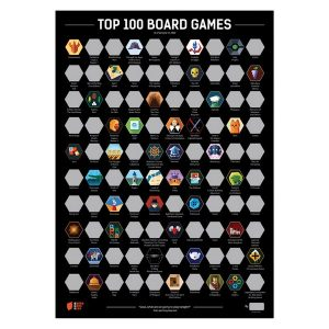 bordspellen-top-100-poster (7)